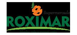 Supermercado Roximar